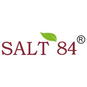 salt84