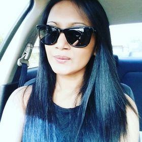 Nishona Kalpee