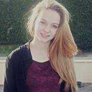 Coralie Morazin