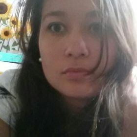Evelane Araújo