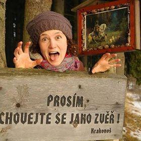 Alžběta Jasanská von Brdo