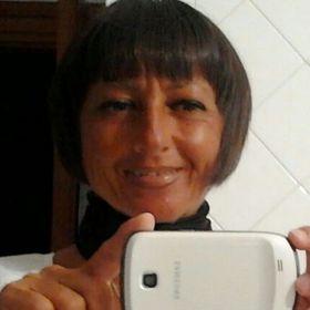 Angela Ricco