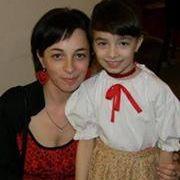 Nikoletta Nagy