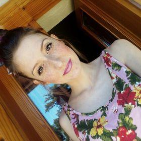 Manuela Alessi