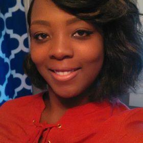 Tiesha Johnson