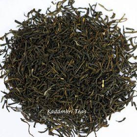 Kadambri Tea