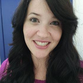 Emily Mackowski