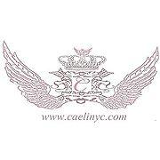 CaeliNYC