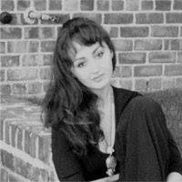 Susanna Shap