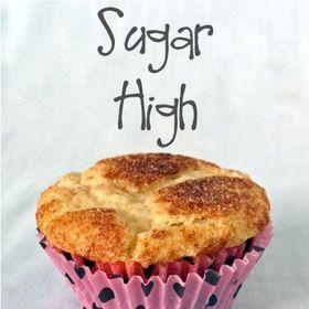 Jess-Sugar High