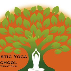 Holistic Yoga School International