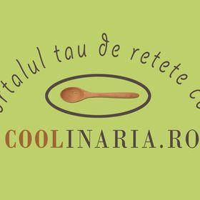 Coolinaria