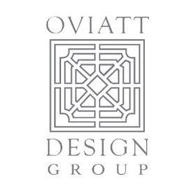 Oviatt Design Group | Interior Design