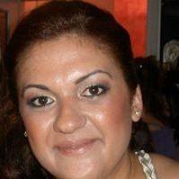 Chrisoula Fisikoudi