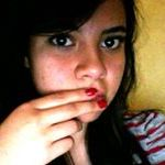 Sidney Ruiz