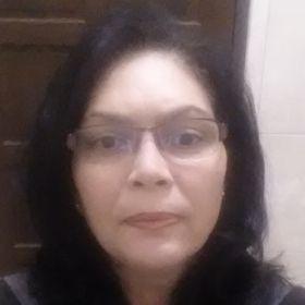Maryke Krohne