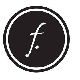 FreeFashionInternships