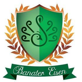 Banater Eisen