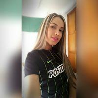 Kathe Ruiz