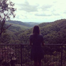 Where To Next. Travel Blog