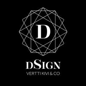 dSign Vertti Kivi & Co.