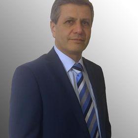 gtotomotiv