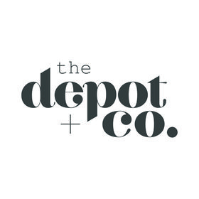 The Depot & Co.