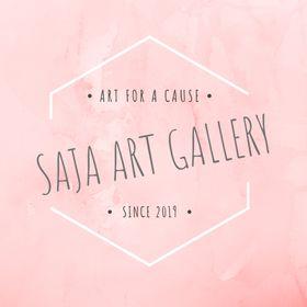 Saja Art Gallery