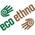 Eco_Ethno