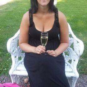 Jonna Lind