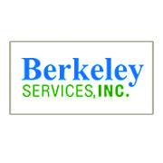 Berkeley Services