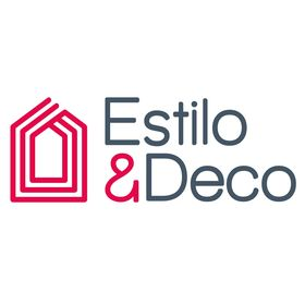EstiloyDeco