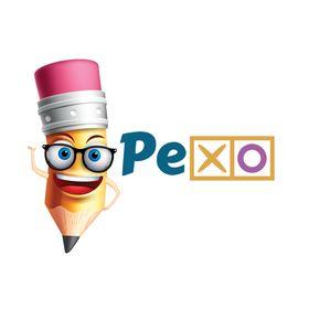 Pexo.cz