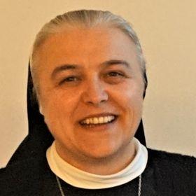 Marina Lukač