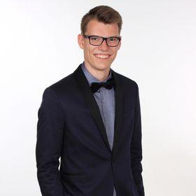 Tobias Grämke