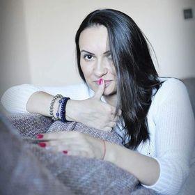 Aniko Pataki