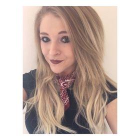 Victoria Coffey