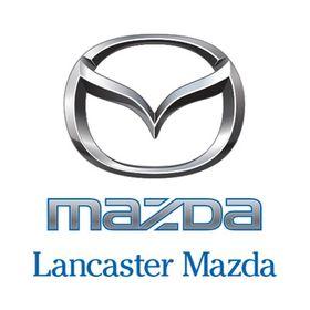 Mazda Lancaster Pa >> 16 Best Lancaster Pa Home Sweet Home Images Lancaster