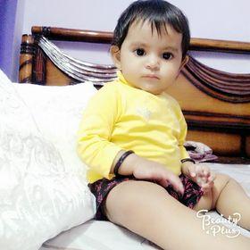 Sheza khan