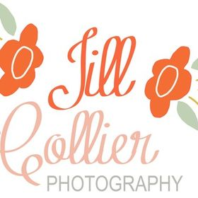 Jill Collier Photography