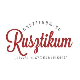 Rusztikum