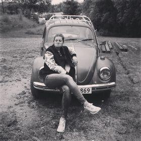 June Skuggerud