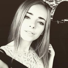 Diana Mosneag