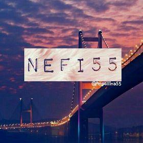 Nefi55