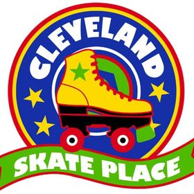 Cleveland Skate Place