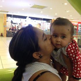 Rohini Pillay