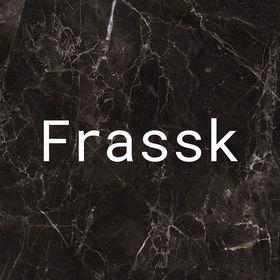 Frassk Official