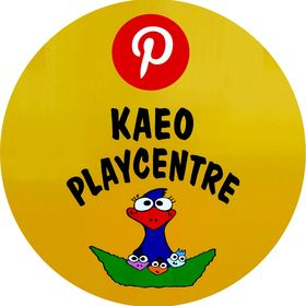 Kaeo Playcentre
