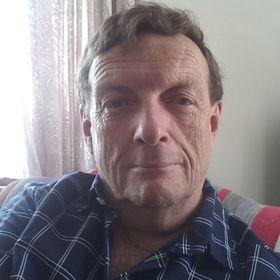 Maurice Dedman