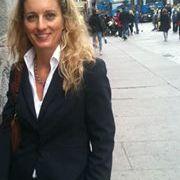 Sara Elisa Sarati